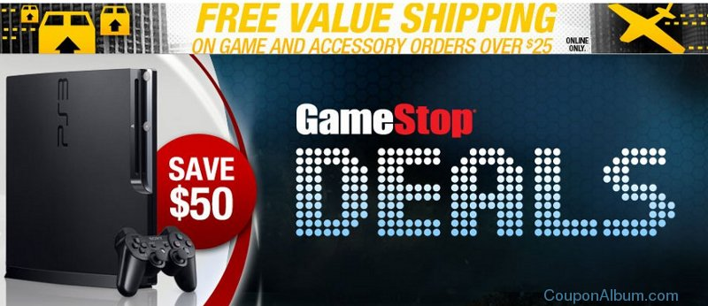 download gamestop games for free