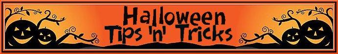 halloween-tips-n-tricks