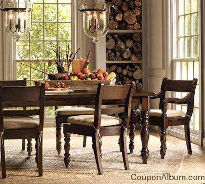 hayden table-chair set-hundi lantern