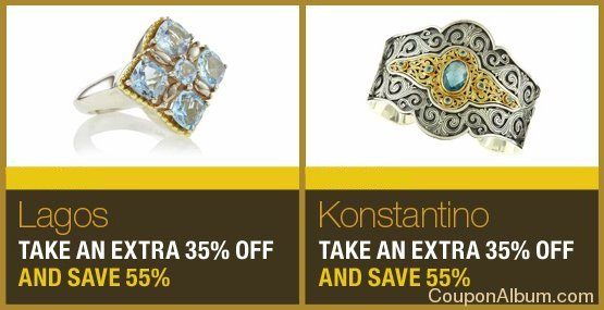 lagos and konstantino jewelry