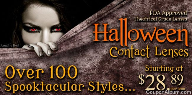 lensway halloween contacts