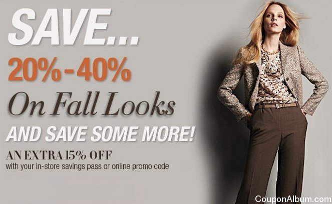 lord and taylor sale