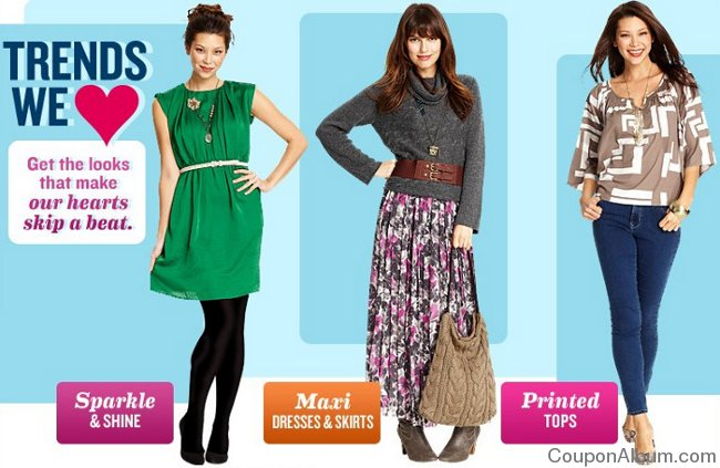old navy clothing