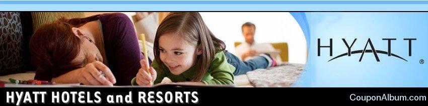 orbitz 48 hour hyatt hotels-resorts sale