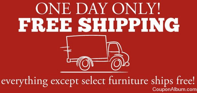 pbteen free shipping offer