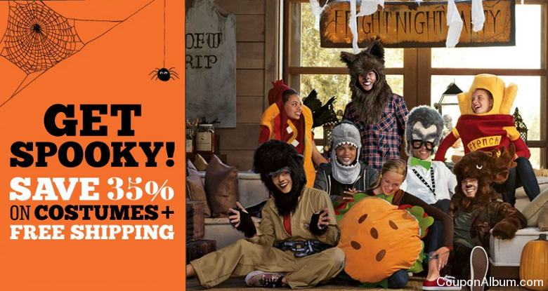 pbteen halloween costumes