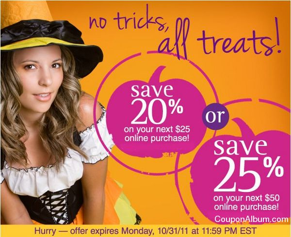 sally beauty halloween coupon