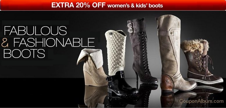 sears-boots-offer