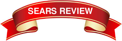 sears review