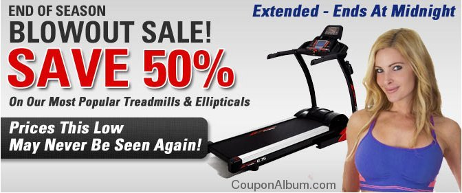 smooth fitness ellipticals-and-treadmills