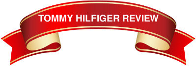 tommy hilfiger review