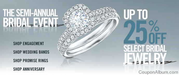 So shop Zales wedding rings sparkling engagement rings wedding bands and