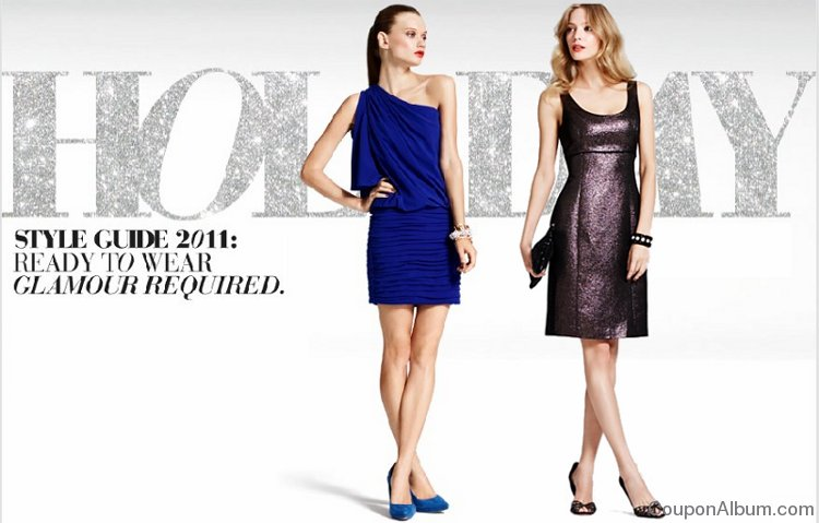 bloomingdales holiday 2011