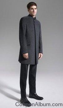 calvin klein clothing