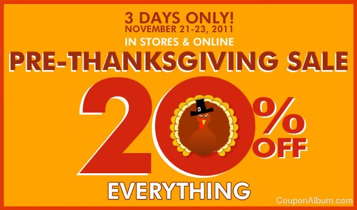 childrens place thanksgiving sale