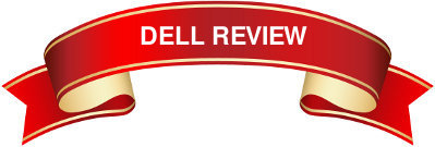 dell review