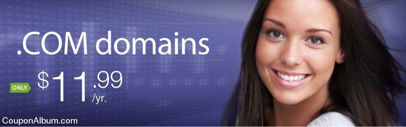 dotster domain name registration