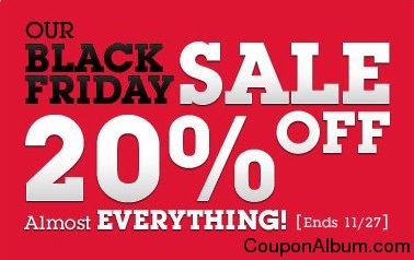 eastern mountain sports black friday sale