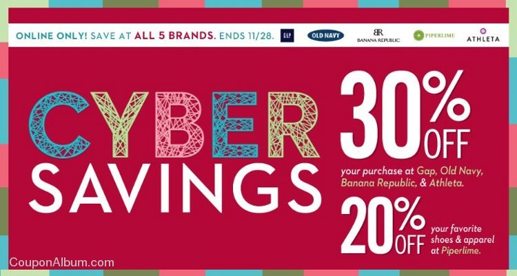 online cyber savings