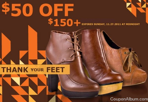 heels.com coupon