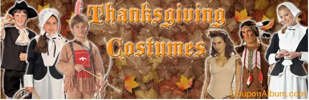 hollywood toys and costumes thanksgiving offer