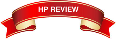 hp review
