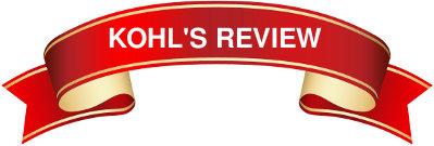 kohls review