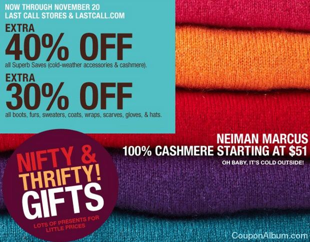 last call by neiman marcus sale
