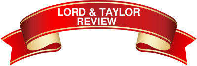 lord and taylor review