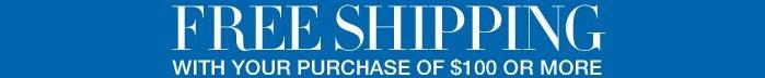 new york & company shipping coupon