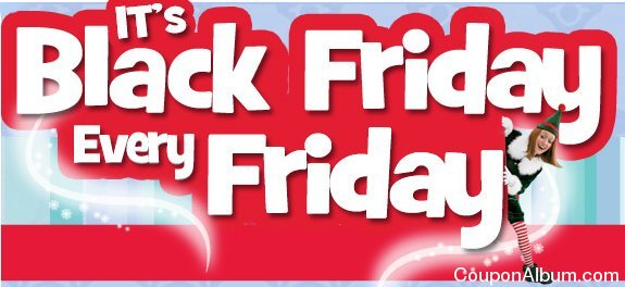 office max black friday offer