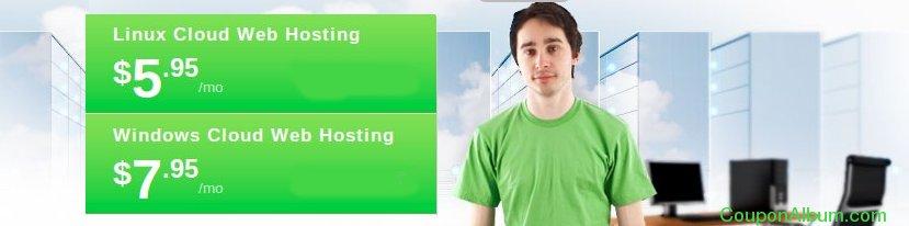 omnis cloud web hosting solutions