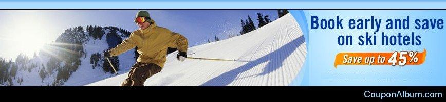 `orbitz ski hotel packages