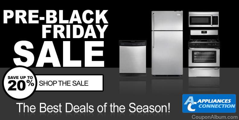 pre-black-friday-sale