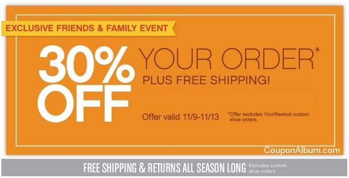 Nflshop coupon codes