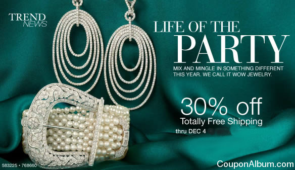 ross simons jewelry sale