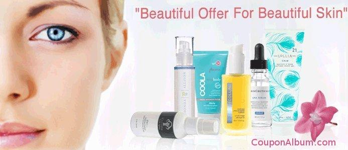 skincare by alana black friday offer