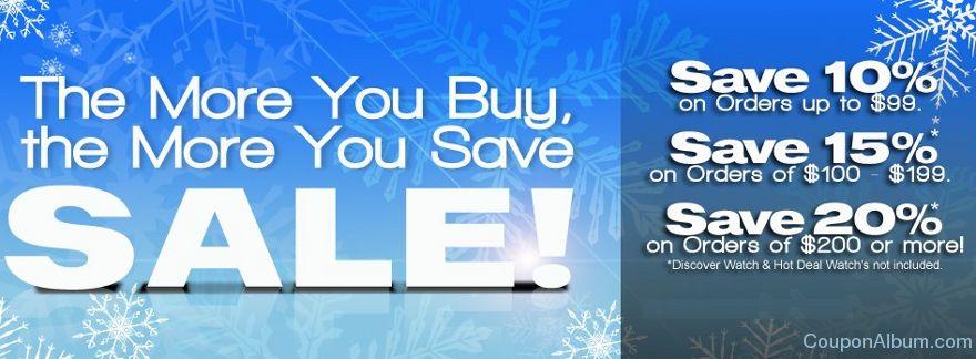 tech4o buy more save more sale
