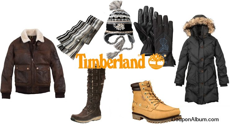 Timberland Black Friday - Cyber Monday Boots with FREE Shipping & Exchanges, and a % price guarantee. Choose from a huge selection of Timberland Black Friday - Cyber Monday Boots styles.