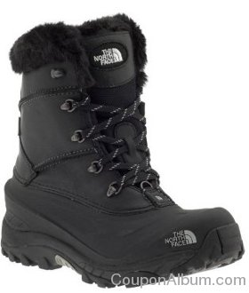 The North Face Men's - McMurdo II
