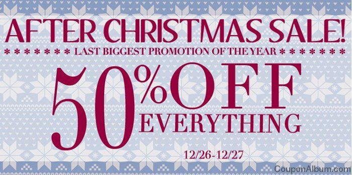 amiclubwear after christmas sale