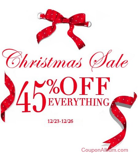 amiclubwear christmas sale