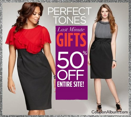 avenue plus size dresses