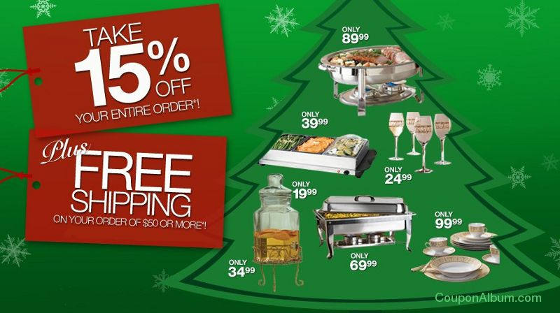 brylane home holiday coupon