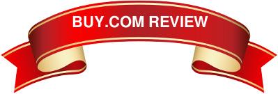 buy.com review