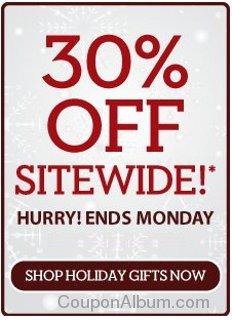 cheryls holiday savings