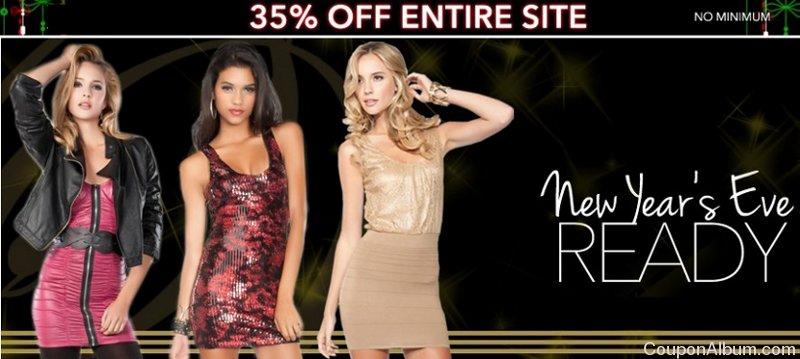 flirt catalog dresses