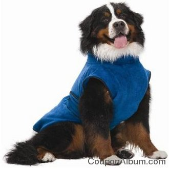 furminator fur dry for dogs
