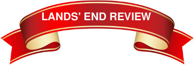 lands end review