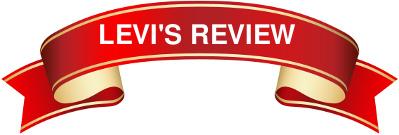 levis review